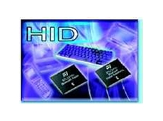 Bluetooth solution for HID keyboards