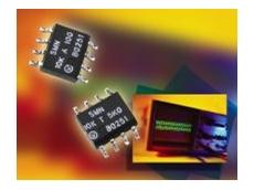 Ultra-precision foil resistor network