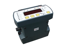 MEGGER DLRO 10 Micro-Ohmmeter from Brandis Hire