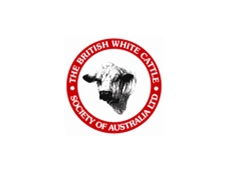 British White Cattle Society of Australia