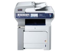 new Multi-Function Centre, the MFC-8860DN