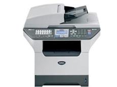 Colour laser Multi-Function Centre
