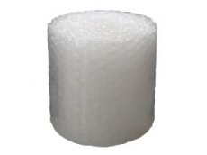 100% recyclable and environmentally friendly bubble wraps from Bubble Pack Pty Ltd