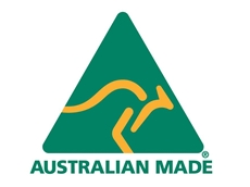 A number of Bulbeck products are now officially recognised as being 'Australian Made'