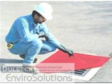 Drain Protection Seal Covers and Skimmers from Bulbeck EnvironSolutions