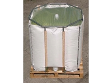 The Atlas multipurpose composite intermediate bulk container