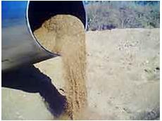 Bull-Mixa Self-Loading mixers