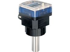 Type 8045 Insertion Magflow Meters
