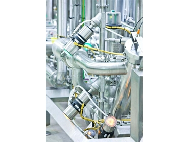 Brkert control globe angle seat and diaphragm valve systems for general purpose and sanitary applications ccuart Image collections