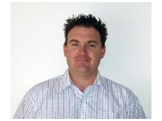 Burkert Fluid Control Systems appoint Area Sales Manager for expansion plans in SA