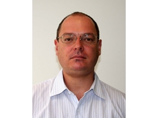 Burkert Fluid Control Systems appoints Dave Booysen as WA Sales Manager