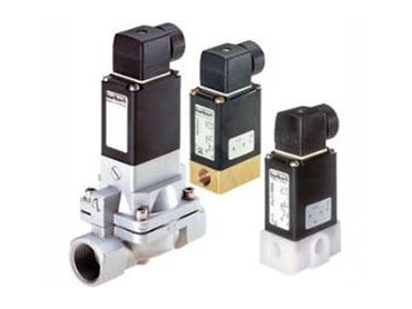 Burkert solenoid valves with high flow rates of neutral gases and burkert solenoid valves with high flow rates of neutral gases and liquids ccuart Choice Image