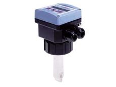 Digital inductive conductivity transmitter