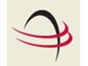 Business Software Association of Australia