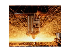 Laser cutting technology from Bylaser