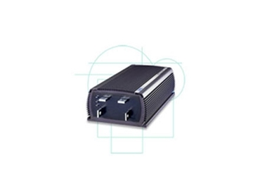 Intelligent Series Motor Controllers for high efficiency and low operating noise