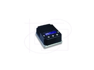 Innovative SepEx 1268 Motor Controllers specific for golf carts