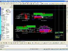 Caddit cad software Web cad software