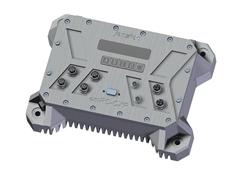 emPC-CXR computing platform