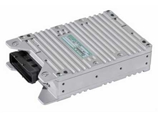 SIL-2 compliant programmable controller