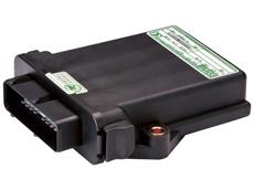 ESX-TC3 controller