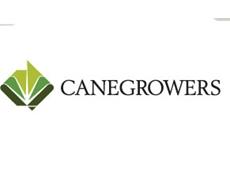 CANEGROWERS Australia