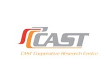 CAST CRC Limited