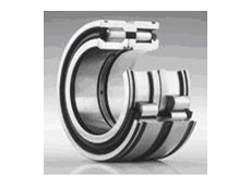 Cylindrical roller bearings from CBC Australia