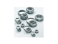 NTN Ball and Roller Bearings from CBC