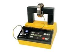 Prüftechnik Eddytherm Eddy Current Induction Heaters available from CBC Australia