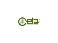 CEIA (Heat and Control)