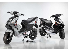 Economic Commute: The all-new Bullet 50 is set to arrive in April 2012