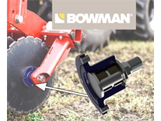 Beat the Bulldust Battle with our Agri hubs