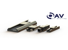CGB Precision Offers Exclusive OAV Air Bearings Solutions to Australia