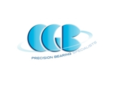 CGB Precision Products