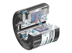 CGB Precision Products announce the release of Magtork Hysteresis Brakes and Clutches