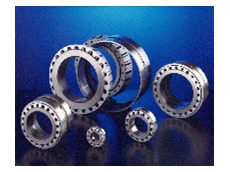 Gamet Bearings precision tapered roller bearings