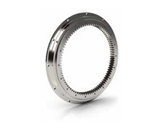 Kaydon's roller bearings from CGB Precision Products