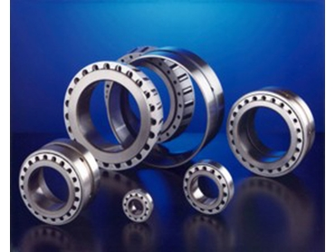 Gamet Bearings are the original fit for many European products
