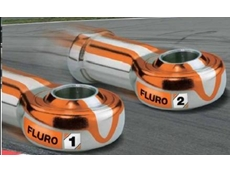 Rod Ends and Spherical Plain Bearings - Fluro Motor Sport Series