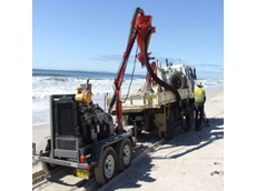 Environmental Cleanup Services from CGB Services