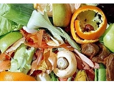 Food manufacturing is the second largest contributor to the food waste generated by Australia's commercial and industrial sector. Image: lambethenvironment.wordpress.com