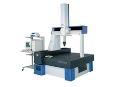 CMM Inspection & Metrology Solutions offers dimensional measurement and calibration services
