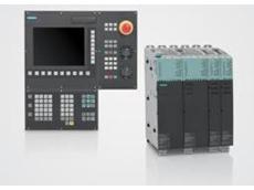 Siemens SINUMERIK 802D sl CNC controllers