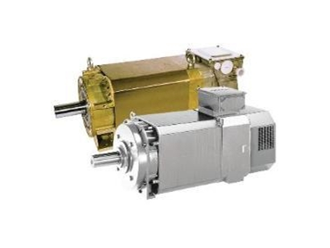 linear induction motor thesis