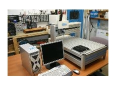 Desktop CNC – Australian made.