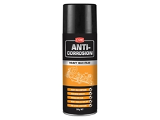 Long term indoor/outdoor corrosion inhibitor