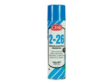 Multi purpose 6 in 1 moisture and corrosion eliminator