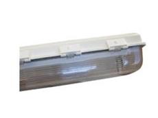 CLDN: fluorescent lighting for hazardous environments