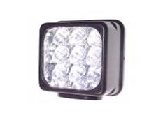 Kinyun intrinsically safe headlamps available from CSE.Ex Pty Ltd